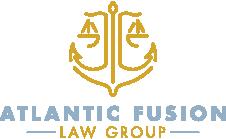 Atlantic Fusion